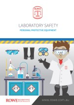 525 Rowe Laboratory Safety brochure 2018_Page_01