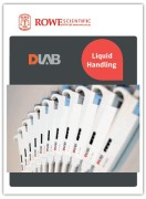 Dlab-2018-catalogue-cover