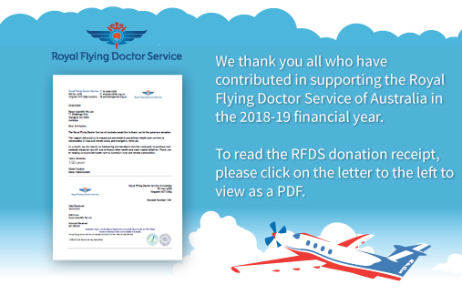 thank-you-RFDS-CHART-FOR-NEWSLETTER_02