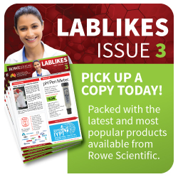 Lablikes Issue 3