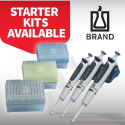 Brand-dispensette-starter-kits-